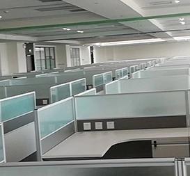 中国云谷科技中心
