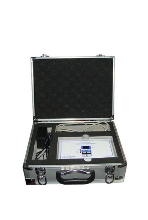 美国1027型专业氡检测仪